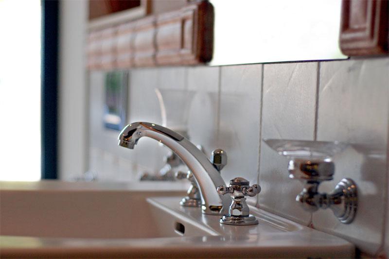 affordable refjpeg refjpeg with badezimmer erneuern